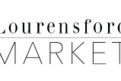 Lourensford market